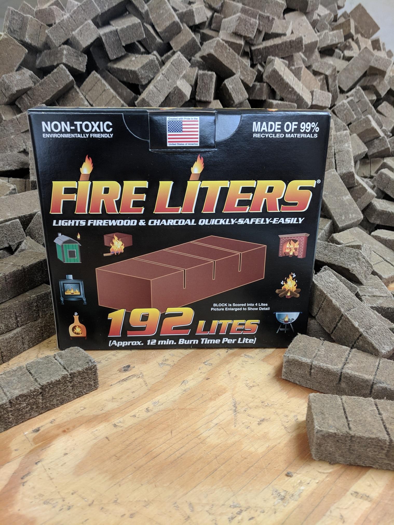 192 Lite Box